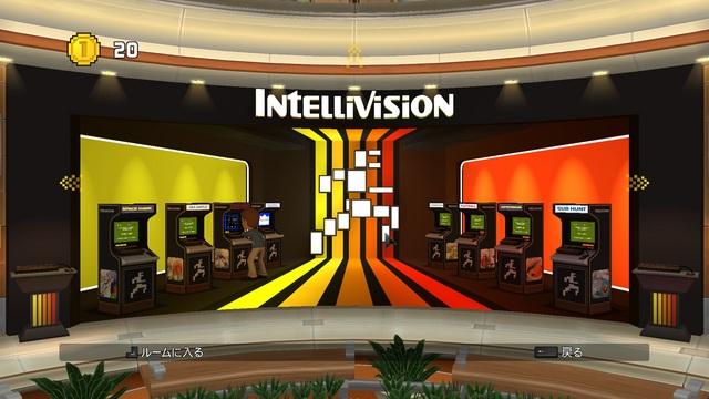 Game Room 2010-03-25 17-09-08-70_R.jpg