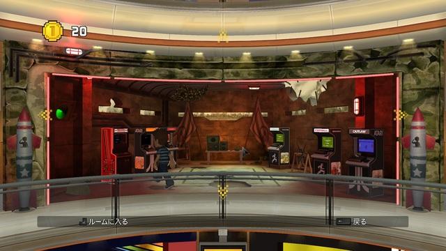 Game Room 2010-03-25 17-09-18-96_R.jpg